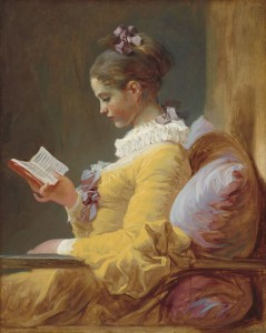 716px-fragonard_the_reader-239x300